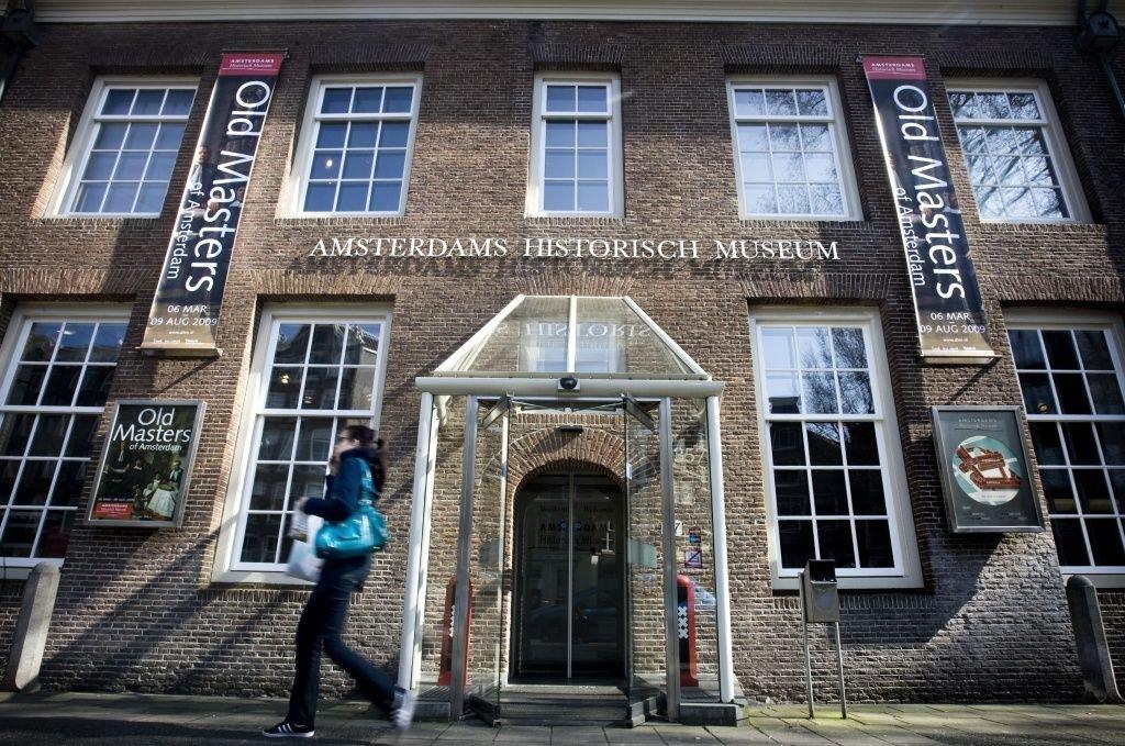 history-musei